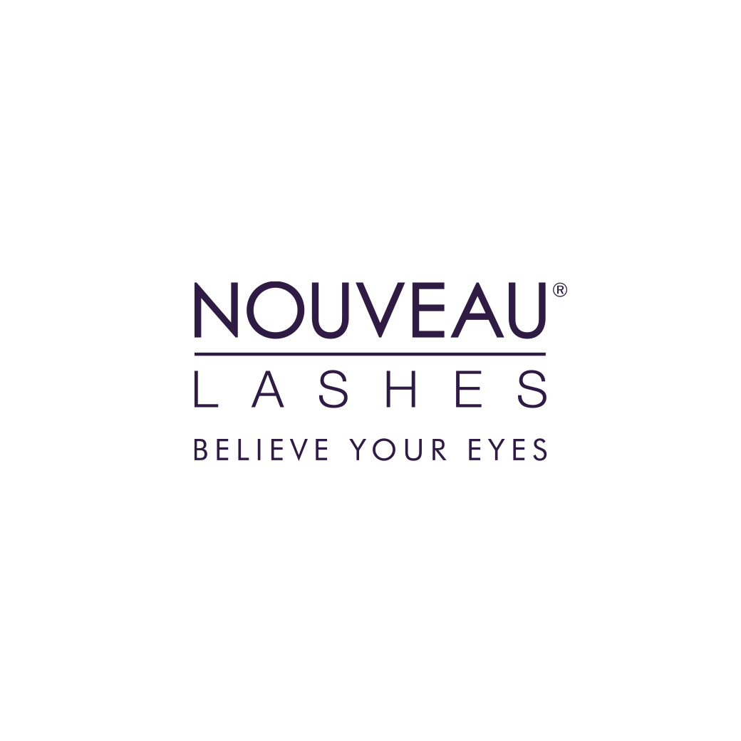 Wine & Roses Lip Pigment Collection -2ml